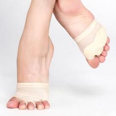 Women's Mesh Modern Dance Shoes
