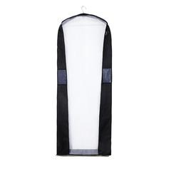 Qualité Longueur de la robe Housse à vêtements