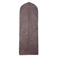 Classique/Waterproof Longueur de robe Housse à vêtements