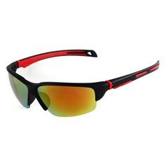 Deportes Anti-niebla Gafas de sol