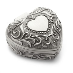 Modern Alloy Attractive Jewelry Holders Gifts